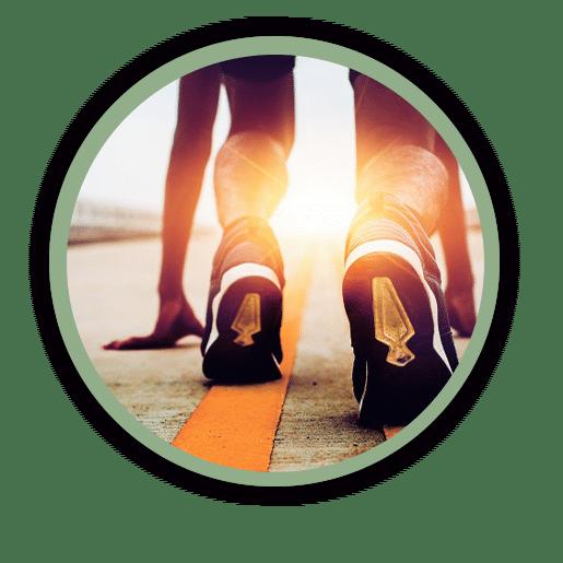 Transporte para eventos deportivos y ocio